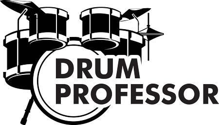 The Drum Professor